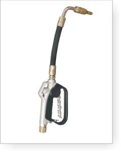 Oil Fueling Nozzle Dispenser Part pictures & photos