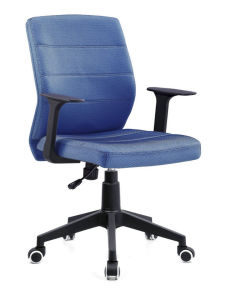 Navy Blue Desk Chair pictures & photos