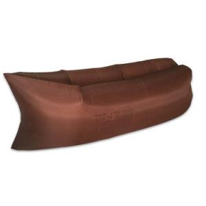 Lamzac/Kaisr Beach Bag Inflatable Sofa Lazy Air Inflatable Sleeping Bag pictures & photos