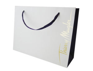 Professional Supplier of Paper Bags pictures & photos