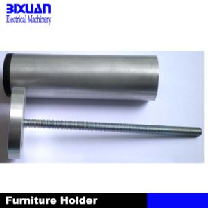 Furniture Holder (BIX2011 HD05) pictures & photos
