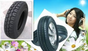 Radial Truck Tire 315/70R22.5 pictures & photos