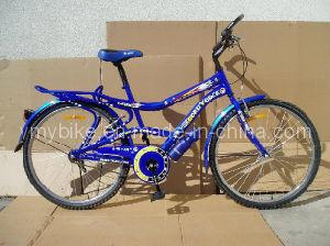 MTB Bike (AD-M045)
