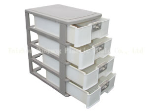 Drawer Mould pictures & photos