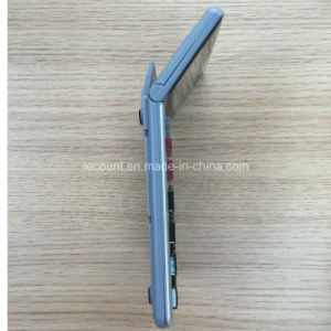 Desktop Calculator (LC227B) pictures & photos