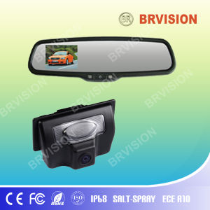 Car OE Camera for Opel Astra, Corsa, Insignia, Meriva, Vectra, Zafira pictures & photos