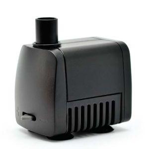Peaktop Mini Fish Tank Pump pictures & photos