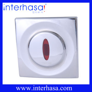 Sensor Clean Toliet Urinal Flusher pictures & photos