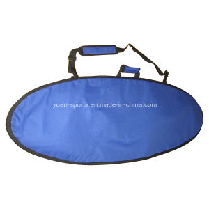 600d Nylon, PE Stand up Paddle Surf Board Cover Bag pictures & photos