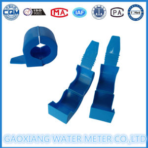 Water Meter Plastic Security Seals with Adjustable Size pictures & photos