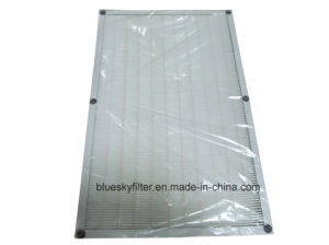 Air Filter for Air Cleaner of Kenmore 83195 pictures & photos