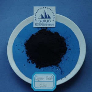 Manufacturer Price for Feed Grade Copper Oxide pictures & photos