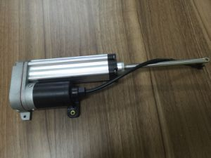 Micro Motor Linear Actuator for Evan pictures & photos