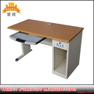 Good Quality Cheap Price Customized Metal Computer Desk pictures & photos