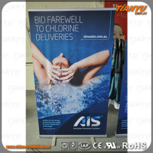 Roll up Banner for Advertising pictures & photos
