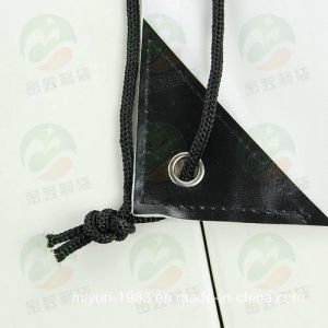 High Quality Drawstring Shopping Packbag M. Y. D-009 pictures & photos