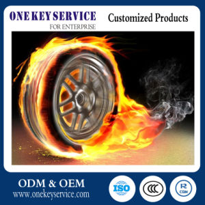 High Quality Car, SUV, Winter Tyre with Europe Certificate