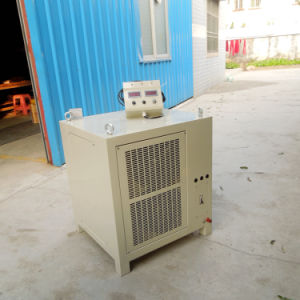 STP Series 48V500A Electrolysis DC Power Supply pictures & photos