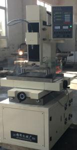 CNC Super Hole Drilling EDM Machine dB703b V-F pictures & photos