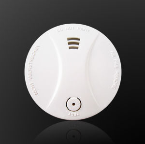 Ceiling Top House Fire Sos Security System Hydrant Smoke Alarm pictures & photos