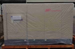 Ingersoll Rand Variable Speed Screw Air Compressors (ML200-VSD mm200-VSD MH200-VSD) pictures & photos