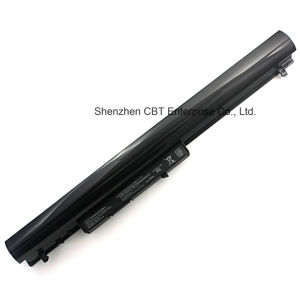 Replacement Laptop Battery for HP Hstnn-Pb5y Hstnn-Pb5s 740715-001 746641-001 La04
