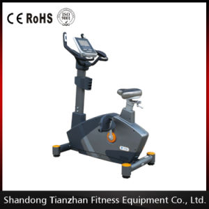 Cardio Machine / Commercial Spinning Bike Tz-7010 pictures & photos