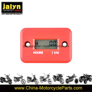 Motorcycle Part Motorcycle Computer / Inductive Hour Meter pictures & photos
