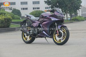 150cc 200cc 250cc 350cc Racing Motorcycle Sport Bike pictures & photos