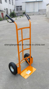 Hot Sale Handtrolley pictures & photos