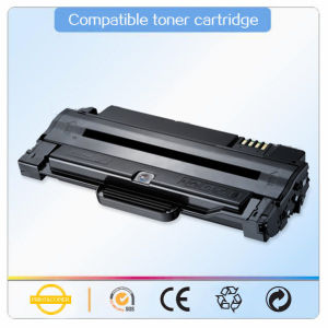 108r00909 108r00908 for Xerox Phaser 3140 for Xerox 3150 Print Toner Cartridge 108r00909 108r00908 pictures & photos