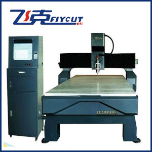 China Fctory Supply, Customed CNC Router Machine pictures & photos