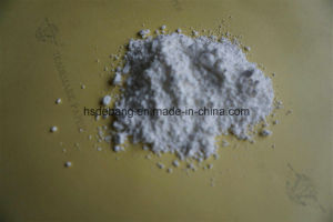 Catalyst in Powder Form Designed to Provide Wrinkle Finishes Tp32-18A pictures & photos