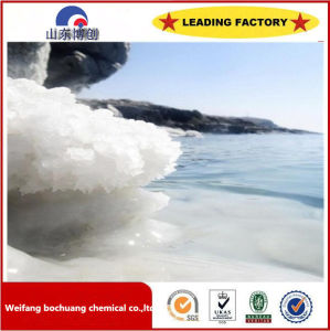 China supplier Snowmelt Agent Magnesium Chloride pictures & photos