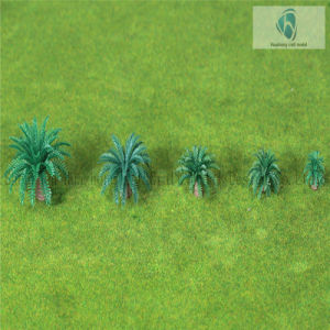 Model Tree; Tropical Coconut Tree, Artificial Plant