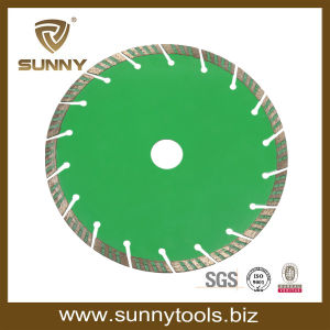 New Design Diamond Cutter Cutting Diamond Disc pictures & photos