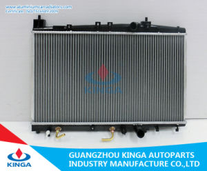 Replacement Car Engine Radiator for Toyota Probox 16400-21210 pictures & photos