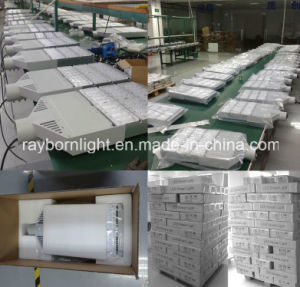 High Power Waterproof Solar LED Light 80W LED Street Lamp (RB-STC-80W) pictures & photos
