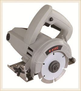 Good Quality 1400W 100mm Marble Saw pictures & photos