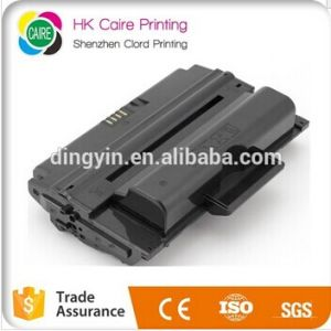 Factory Price for Xerox Wc3550 Print Cartridge pictures & photos