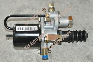 JAC Air Clutch Booster 3048 1607300c6qz-a pictures & photos
