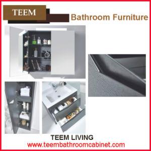 European Standard Professional Experience Wholesale Bathroom Vanity pictures & photos