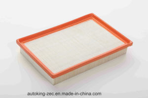 Air Filter for Hyundai, (28113-22600) , Autoparts pictures & photos