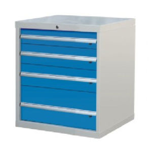 Westco Tool Cabinet with Drawers (Drawer Cabinet, Workshop Cabinet, ML-0700-4) pictures & photos