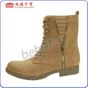 2015/2016 Fashion Women′s Boots Winter