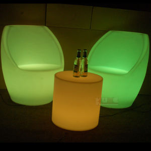 Furniture LED Light Home Furniture Party Furniture and Decro pictures & photos