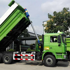 Telescopic Sinciput Hydraulic RAM for Dump Truck, Hyva Series pictures & photos