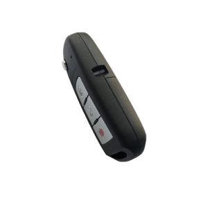 Flip Car Key for Proton Preve 3 Buttons 433MHz pictures & photos