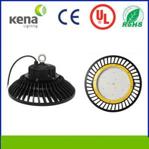 UFO 200W LED High Bay Light Outdoor Lighting