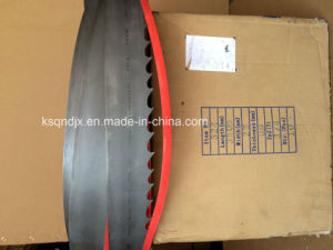 M42 Stainless Steel Cutting Band Saw Blades pictures & photos